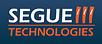 SegueTech Logo