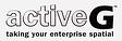 ActiveG Logo