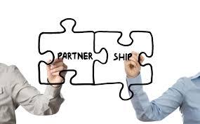 Maximo Partner