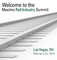 Maximo_Rail_Industry_Summit2_Resized