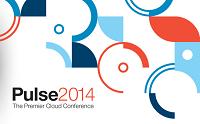 Pulse2014_promo_card_resized