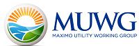 MUWG-2013_resize