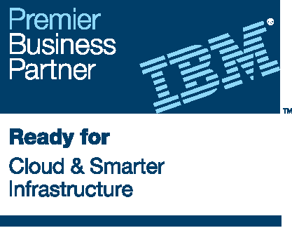IBM_Ready_for_Cloud_and_Smarter_Infrastructure_Print