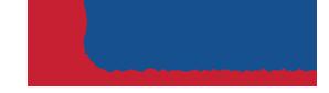 Interloc Mobile Solutions for Maximo