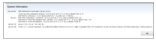 3 - Automation Script pseudo-code Instruction