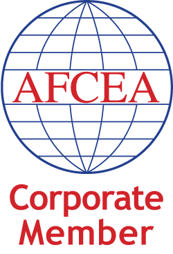 AFCEACorporateMemberLogo
