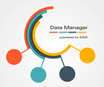 Data Manager Cropped