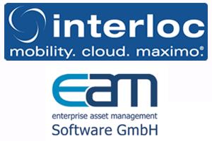 Interloc EAM