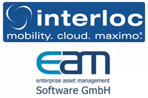 Interloc EAM