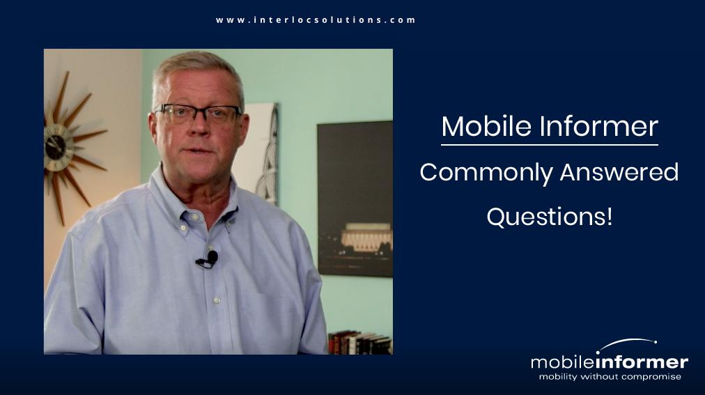 Mobile Informer Page Thumb 11-23-20
