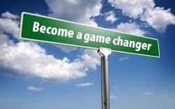 Mobile_Game_Changer.jpg