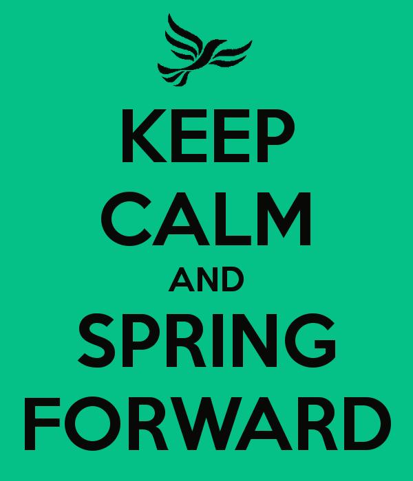 Spring-Forward.png