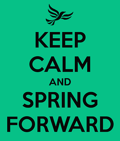 Spring-Forward.png