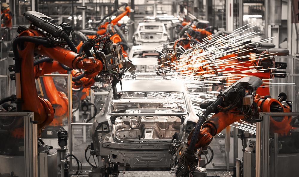 manufacturing-image-1