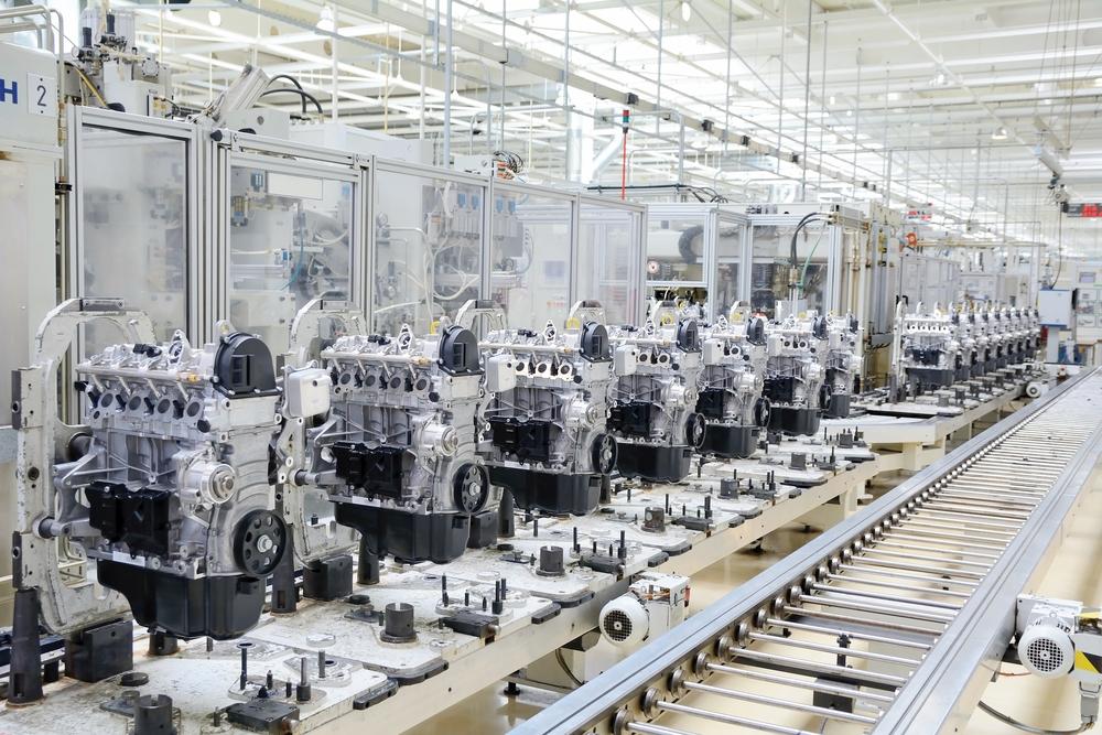 manufacturing-image-2