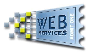 web_services.png