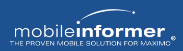 Mobile Informer is highly scalable and fully encrypted